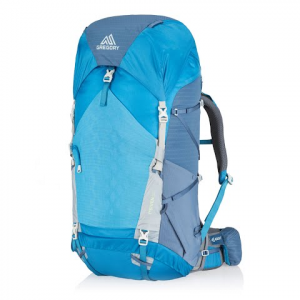 Gregory Women ' S Maven 55 Internal Frame Pack - River Blue