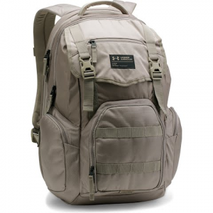 Under Armour Coalition 2 . 0 Backpack - Stoneleigh Taupe