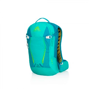 Gregory Amasa 10 Hydration Pack - Calypso Teal