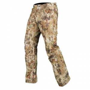 Kryptek Apparel Women ' S Valhalla Pant - Kryptek Highlander