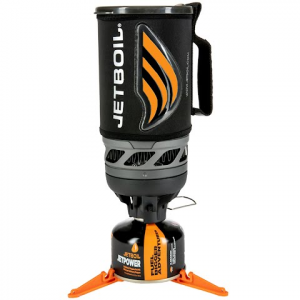 Jetboil Flash Cooking System - Carbon