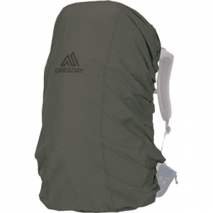 Gregory Pro Rain Cover ( 65 - 75l ) - Web Grey