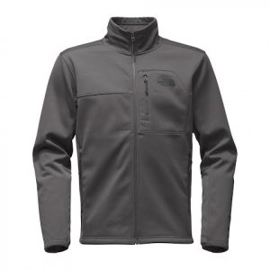 The North Face Men ' S Apex Risor Jacket - Dndconquerblue