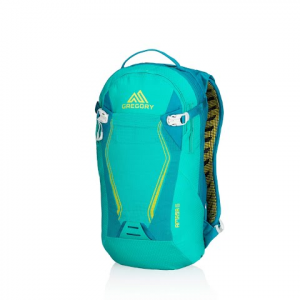 Gregory Amasa 6 Hydration Pack - Calypso Teal