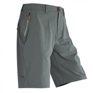 Sitka Gear Men ' S Territory Short - Shadow
