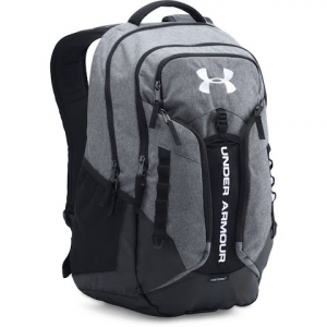 Under Armour Storm Contender Backpack - Graphite