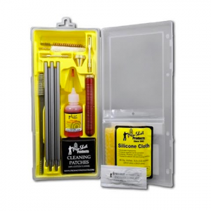Pro - Shot Classic Box Cleaning Kit . 30 Cal . / 7 . 62mm Rifle