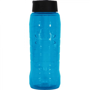 Under Armour 32oz Hydration Bottle With Screw Top Lid - Teal