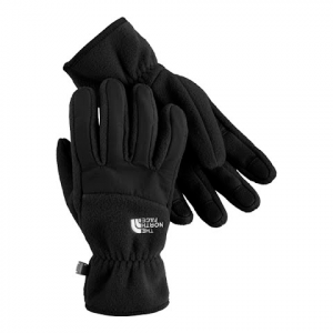 The North Face Women ' S Denali Gloves - Tnf Black