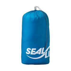 Seal Line Blockerlite Cinch Sack 20 Liter - Blue
