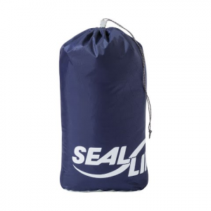 Seal Line Blocker Cinch Sack 20 Liter - Navy