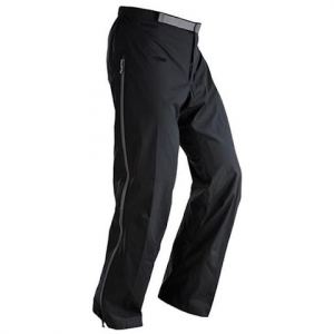 Sitka Gear Dewpoint Pant - Discontinued - Black
