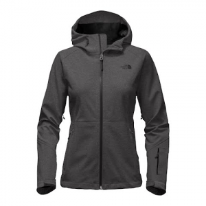 The North Face Women ' S Apex Flex Gtx Jacket - Tnf Dark Grey