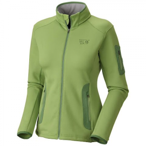Mountain Hardwear Women ' S Arlando Jacket - Spring
