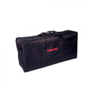Camp Chef Carry Bag For Two Burner Stoves