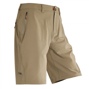 Sitka Gear Men ' S Territory Short - Clay