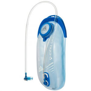 Gregory Hydration 2l Reservior - Optic Blue