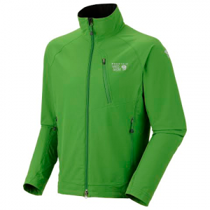 Mountain Hardwear Mens Onata Jacket - Backcountry