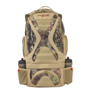 Fieldline Big Game Camo Backpack – Mossy Oak Break – Up Country