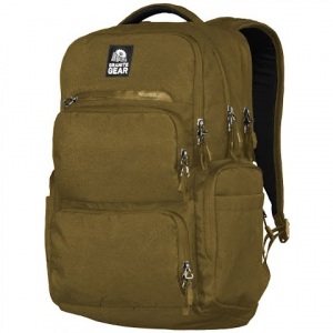 Granite Gear Two Harbors Day Pack - Highland Peat