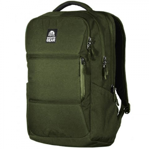 Granite Gear Bourbonite Day Pack - Fatigue