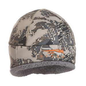 Sitka Gear Blizzard Beanie - Optifade Open Country