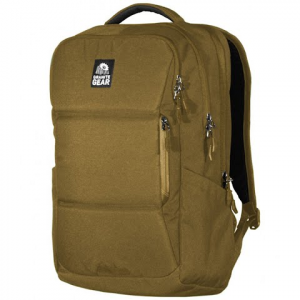 Granite Gear Bourbonite Day Pack - Highland Peat