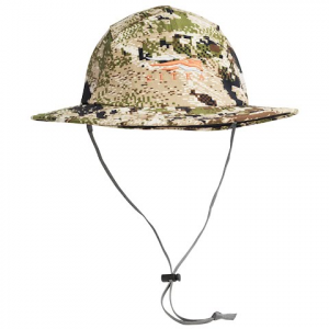 Sitka Gear Sun Hat - Optifade Subalpine