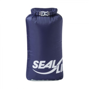 Seal Line Blocker Dry Sack 30 Liter - Navy