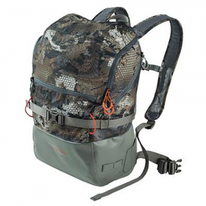 Sitka Gear Timber Pack - Waterfowl Timber