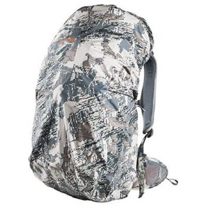 Sitka Gear Pack Cover ( Large ) - Optifade Open Country