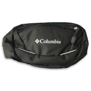Columbia Cape Horn Waist Pack - Black