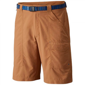Columbia Men ' S Whiskey Point Short - Delta