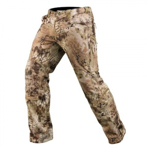 Kryptek Apparel Men ' S Cadog 2 Pant ( Extended Sizes ) - Kryptek Highlander