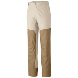 Columbia Men ' S Ptarmigan Pant - Fossil