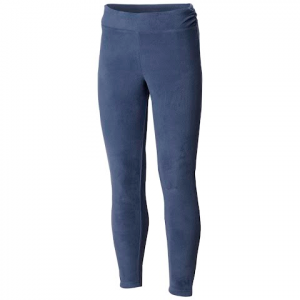 Columbia Youth Girl ' S Glacial Legging - Nocturnal
