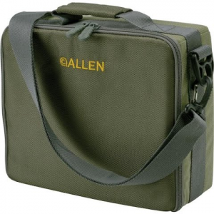 The Allen Co Spring Creek Reel And Gear Bag