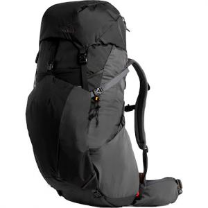 The North Face Griffin 75 Backpack - Asphalt Grey