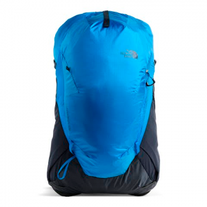 The North Face Hydra 26 Daypack - Urban Navy