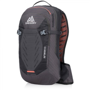 Gregory Women ' S Amasa 10 Hydration Pack - Coral Black