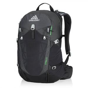 Gregory Citro 25 3d Hydration Pack - Galaxy Black