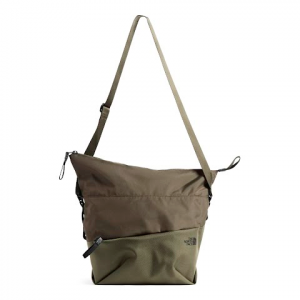 The North Face Electra Tote - M - New Taupe Green
