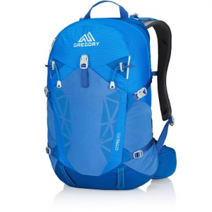 Gregory Citro 25 3d Hydration Pack - Tahoe Blue