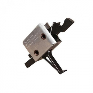 Cmc Ar - 15 / Ar - 10 Single Stage Drop - In Competition Match Grade Trigger