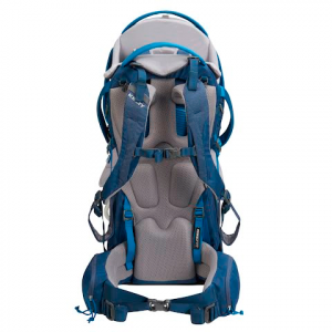 Kelty Journey Perctfit Elite Child Carrier - Insignia Blue