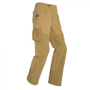 Sitka Gear Men ' S Hanger Pant - Olive Brown