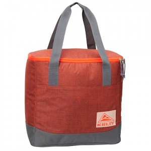 Kelty Lil ' G Hauler - Heathered Red