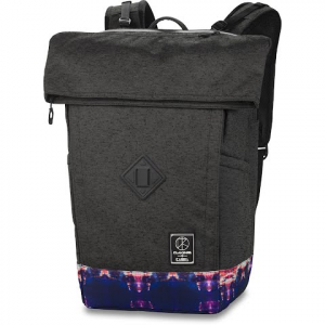 Dakine Women ' S Infinity 21l Backpack - Kassia