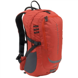 Alps Mountaineering Hydro Trail 17 Hydration Pack - Chili