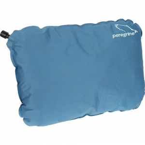 Peregrine Pro Stretch Pillow ( Small ) - Blue